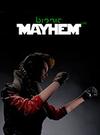 Bionic Mayhem VR for PC