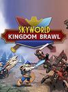 Skyworld: Kingdom Brawl for PC