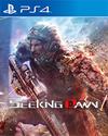 Seeking Dawn for PlayStation 4