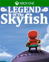 Legend of the Skyfish for Xbox One