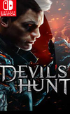 Devil's Hunt for Nintendo Switch