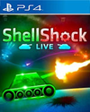 ShellShock Live for PlayStation 4