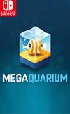 Megaquarium for Nintendo Switch