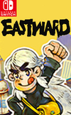 Eastward for Nintendo Switch