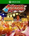Asdivine Kamura for Xbox One