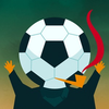 Football Drama for Android