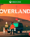 Overland for Xbox One