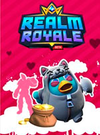 Realm Royale Cute But Deadly Pack for PC