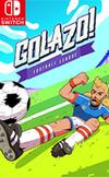 Golazo! for Nintendo Switch