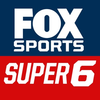 FOX Sports Super 6 for Android