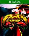 Fight'N Rage for Xbox One