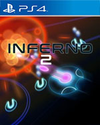 Inferno 2 for PlayStation 4