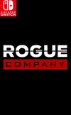 Rogue Company for Nintendo Switch