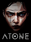 ATONE: Heart of the Elder Tree for PC