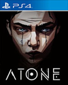 ATONE: Heart of the Elder Tree for PlayStation 4
