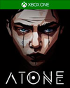 ATONE: Heart of the Elder Tree for Xbox One