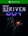 Driven Out for Xbox One