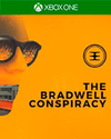 The Bradwell Conspiracy for Xbox One