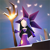 The Enchanted World for iOS