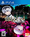 Tokyo Ghoul: re Call to Exist for PlayStation 4