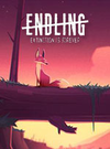 Endling for PC