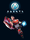 Agents: Biohunters for PC