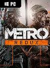 Metro Redux for PC