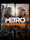 Metro Redux for PC