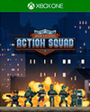 Door Kickers: Action Squad for Xbox One