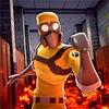 Hot Lava for iOS