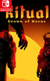 Ritual: Crown of Horns for Nintendo Switch