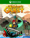 A Knight's Quest for Xbox One