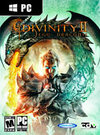 Divinity II: Ego Draconis for PC