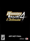 WARRIORS OROCHI 4 Ultimate for PC