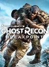 Tom Clancy's Ghost Recon Breakpoint for Google Stadia