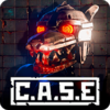 CASE: Animatronics - Horror game for Android