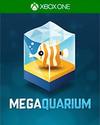 Megaquarium for Xbox One