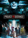 Project Resistance for PC