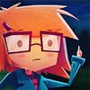 Jenny LeClue - Detectivu for iOS