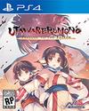 Utawarerumono: Prelude to the Fallen for PlayStation 4