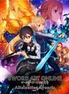 Sword Art Online: Alicization Lycoris for PC