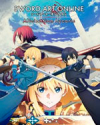 Sword Art Online: Alicization Lycoris for PC