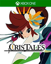 Cris Tales for Xbox One