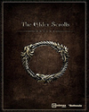 The Elder Scrolls Online for Google Stadia