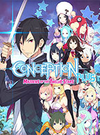 Conception PLUS: Maidens of the Twelve Stars for PC