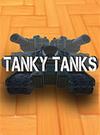 Tanky Tanks for PC