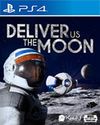 Deliver Us the Moon for PlayStation 4