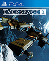 EVERSPACE 2 for PlayStation 4