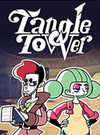 Tangle Tower for PC