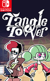 Tangle Tower for Nintendo Switch